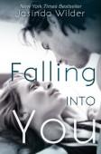 Free: Falling Into You