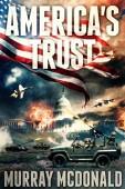 Free: America's Trust
