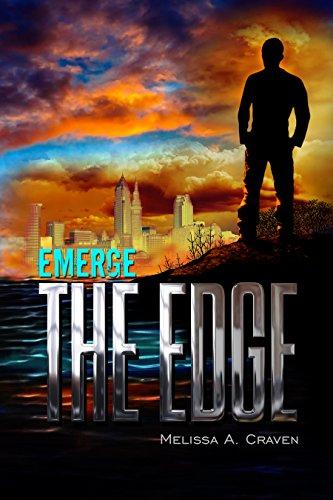 Emerge: The Edge