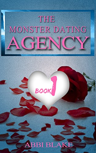 Free: The Monster Dating Agency