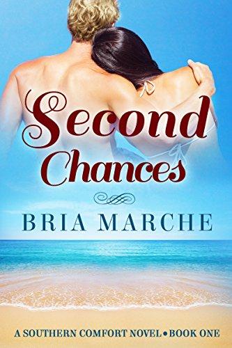 Free: Second Chances