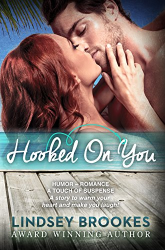 Free: Hooked on You
