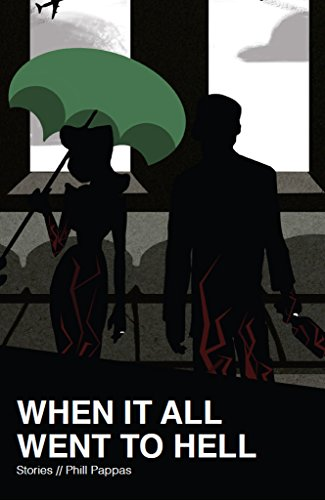 Free: When it All Went to Hell