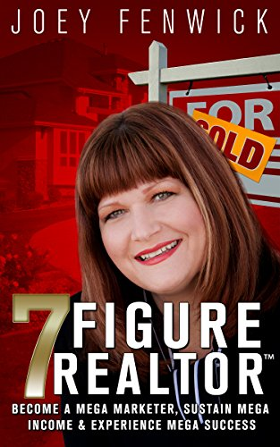 Free: The 7 Figure Realtor