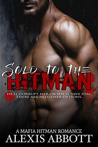 Sold to the Hitman