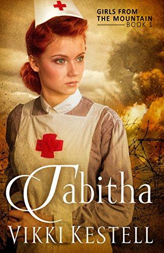 Free: Tabitha