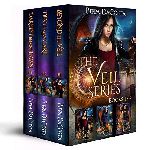 The Veil Series