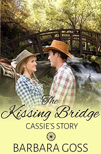 The Kissing Bridge