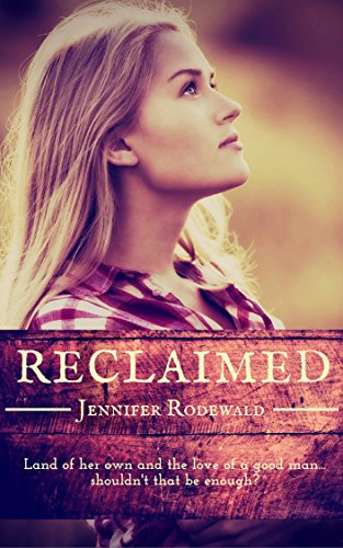 Free: Reclaimed