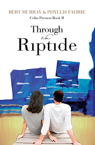 Free: Through the Riptide