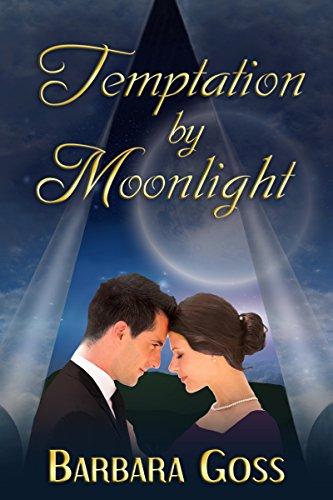 Temptation by Moonlight