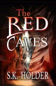 The Red Caves