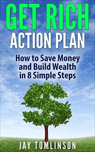 Free: Get Rich Action Plan