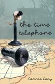 Free: The Time Telephone