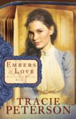 Free: Embers of Love (Striking a Match Book #1)