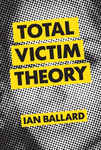Free: Total Victim Theory