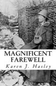 Free: Magnificent Farewell