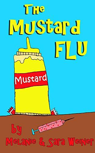 The Mustard Flu