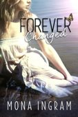 Free: Forever Changed
