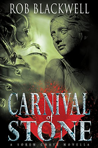 Free: Carnival of Stone
