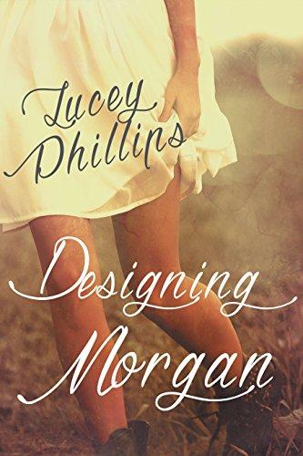 Free: Designing Morgan
