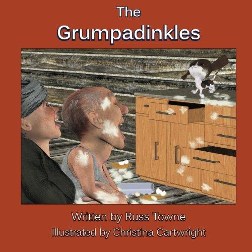 The Grumpadinkles