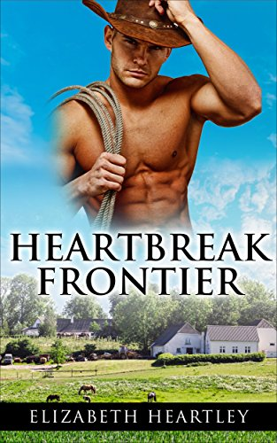 Free: Heartbreak Frontier