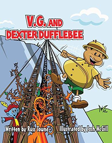 V.G. and Dexter Dufflebee