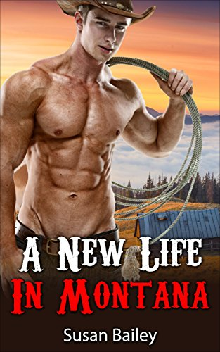 Free: A New Life In Montana
