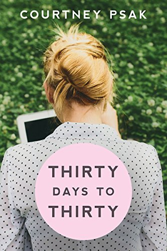 Thirty Days to Thirty