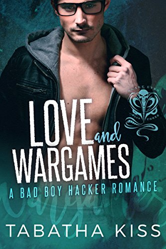 Love and Wargames