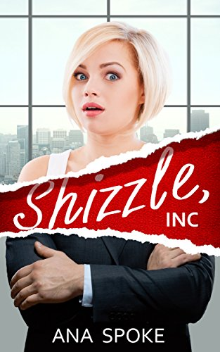 Free: Shizzle, Inc