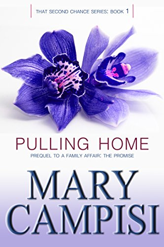 Free: Pulling Home–That Second Chance