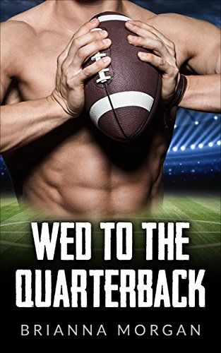 Free: Wed to the Quarterback