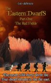 Free: The Eastern Dwarfs: Part One – The Red Fields