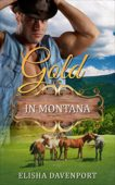 Free: Gold in Montana