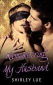 Free: Remembering My Husband