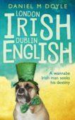 London Irish Dublin English