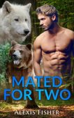 Free:  Shifter Romance Collection
