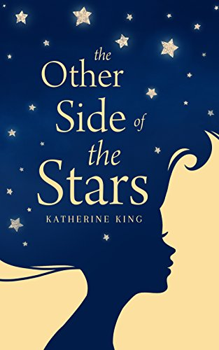 The Other Side of the Stars