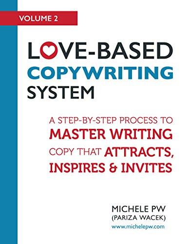 Free: Love-Based Copywriting System