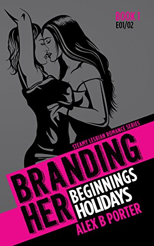 Free: Branding Her