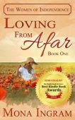 Free: Loving From Afar