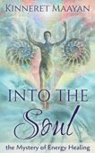 Free: Into the Soul