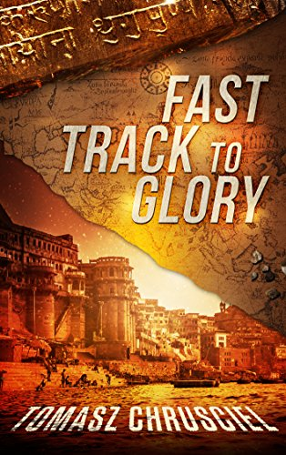 Fast Track To Glory