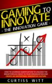 Free: Gaming to Innovate