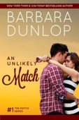 Free: An Unlikely Match