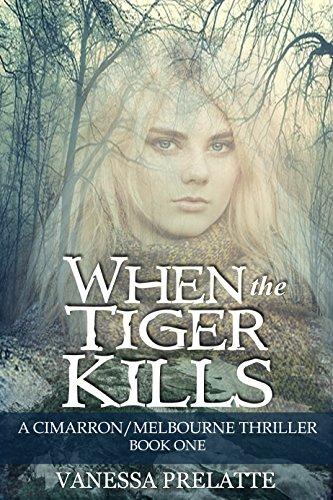 FREE: When the Tiger Kills