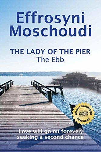 Free: The Ebb