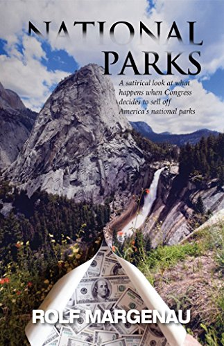 Free: National Parks